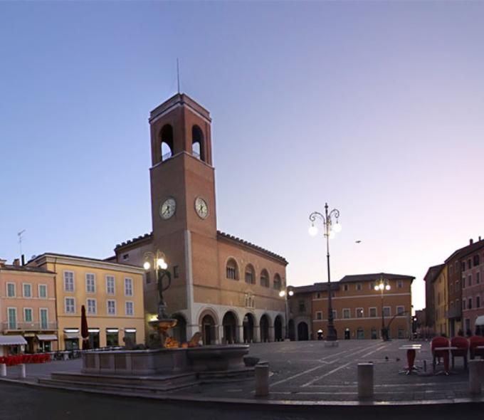 #ORIZZONTEFANO: venerdì 30 giugno le idee dei cittadini vanno a spasso per il centro storico