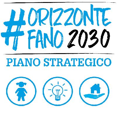 #ORIZZONTEFANO2030:   pubblicato il Documento di Piano Strategico